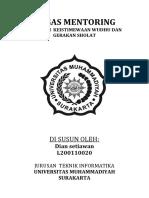 MAKALAH_KEISTIMEWAAN_WUDHU_DAN_GERAKAN_S.docx