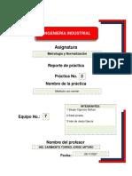 EQ7_MNA_PR2.docx