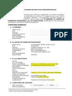 Practicas Preprofesionales Ucv Trujillo Coordinador