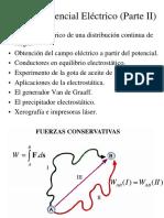 03_Potencial2