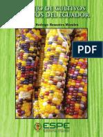 Manejo Cultivos Ecuador.pdf