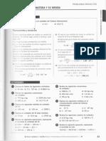 ejercicios de factores de conversion.pdf