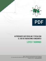 Leyes-y-normas (1).pdf