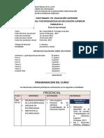 Plan de Clase Doctorado Upea (1)