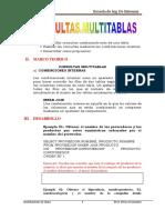 LAB10_consultas-multitablaS