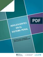 Adolescentes_en_el_sistema_penal.pdf