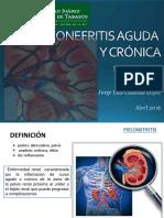 pielonefritis-160630020909