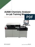 AU680 training manual.pdf