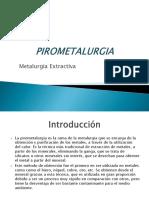 pirometalurgia.pptx