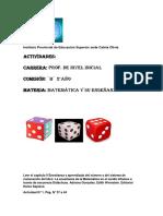 Actividad Matematica1