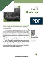 Bab 7 EKosistem.pdf