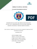 Correccion Evar_los Cocos Del Chipe 080218 Grupo 1