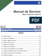 Resumen Manual de Diagnóstico y Reparación-Cummins-Serie-B (1)