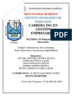 Presentacion Reynaldo 1