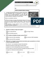 EXAMEN DE COMPRENSION LECTORA.pdf