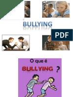 Bulliyng e Suas Graves Consequências Maria Da Graça Budemberg Rolim São Roque