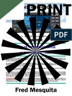 Guia de Referência GNS 430 PT-BR.pdf