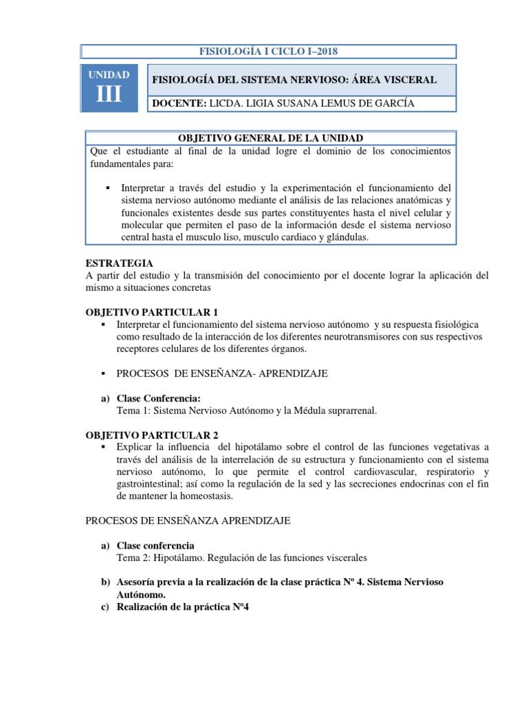Excelente Nivel De La Anatomía Y La Fisiología Examen De Prueba 3 ...