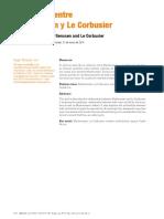 1_Dialnet-UnDialogoEntreMartienssenYLeCorbusier-5228837.pdf