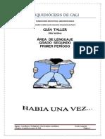 PEDAGOGIA CONCEPTUAL 2.pdf