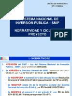 1 Normatividad y Ciclo del PIP.pptx