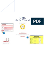 UMLguiaVisual_0_17
