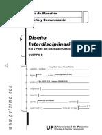 inter_diseño.pdf
