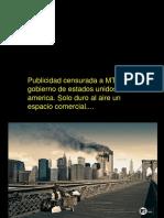 CensuradeMTV[1]