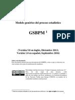 GSBPM-5.0-v1.1