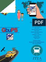 GbuPS Clase de Emprendedores (1)