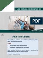 Ponencia 07 CALIDAD Congresista (1).pdf