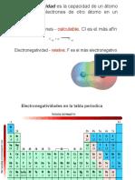 enlace quimico1 (1)