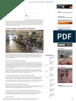 Como Montar Uma Loja de Bicicletas – Franquia Empresa