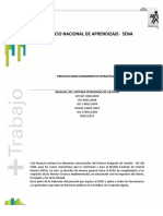 Manual Del Sistema Integrado de Gestion Del SENA v 03.Docx