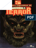 Bibliotecs de terror 5