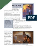 10-CAMINANDO_CON_DIOS.pdf