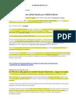 Practica_Fraudes financieros.pdf
