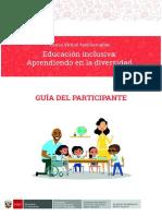 GUÍA DEL PARTICIPANTE.pdf