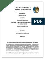 UNID.III MKT.docx