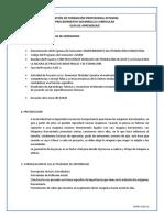 GFPI-F-019 Formato Guia de Aprendizaje Maquinas y Herramientas