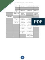 60897369-COMPETENCIAS-DA-UNIAO.pdf