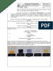 TPICI Quimica 1C2017 Mecanica Grupo2