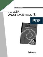 1496953316_1290773597_Estrada Hacer_matematica_3