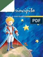 QUIZ DEL PRINCIPITO.pdf