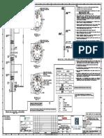 LTS-CAC-SCG-3906-001-C