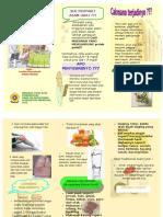 kupdf.com_leaflet-asam-urat.pdf