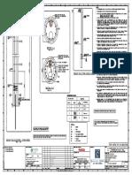 LTS-CAC-SCG-3902-001-B.pdf