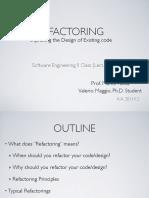 Refactoring.pdf