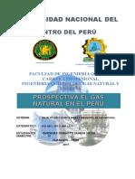 informe electivo instalacion industriales.doc