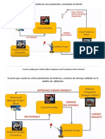 procesosPMP.pdf
